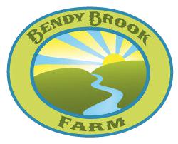 Bendy Brook Farm