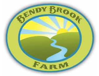 Bendy Brook Farm